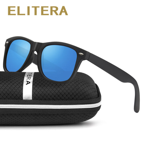 Classic High Quality ELITERA Sunglasses