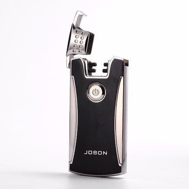 Strong Durable Metal Double Plasma Arc Pulse by JOBON