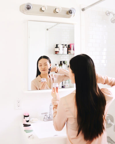 Incorporating Facial Tools Into Your Skincare Routine