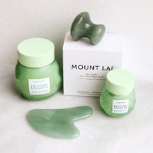 Glow Recipe x Mount Lai Avo Spa Kit