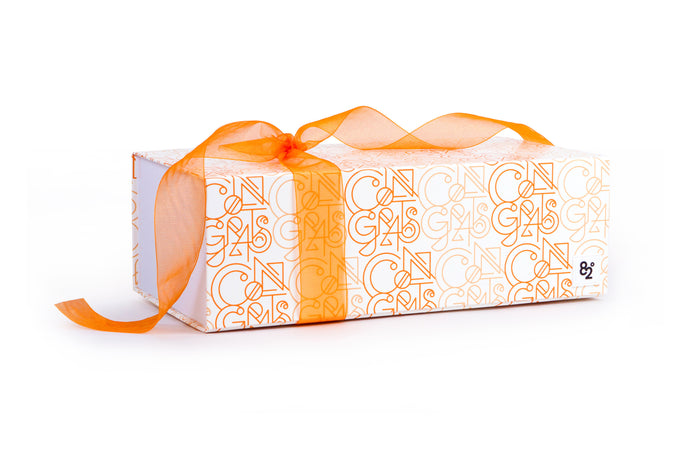 CONGRATS GIFT BOX - MEDIUM