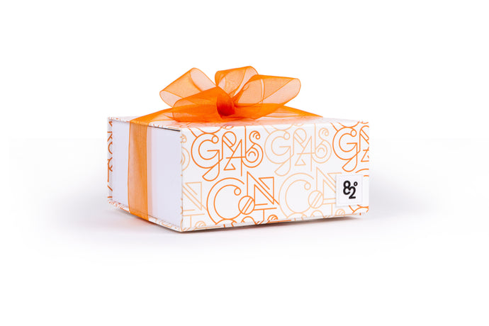 CONGRATS GIFT BOX - SMALL