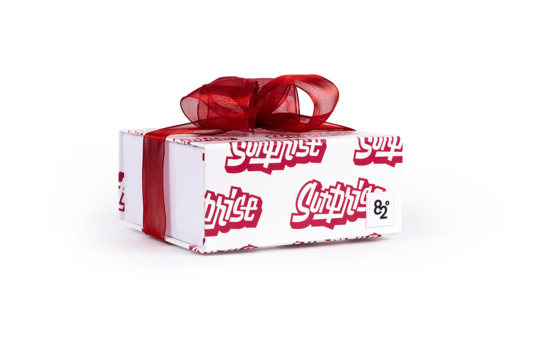 SURPRISE GIFT BOX - SMALL