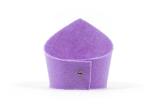 CUPCAKE SLEEVES - LARGE