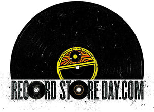 Record Store Day 2017 Update!