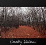 Country Westerns - S/T LP