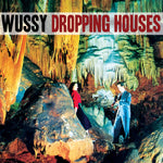 "Wussy - Dropping Houses (7"")"