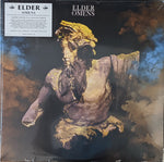 Elder - Omens 2 LP 180gram + Booklet