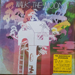 Walk The Moon - S/T LP