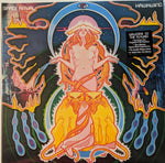 Hawkwind - Space Ritual 2 LP Trifold  Jacket 180 gram EU import