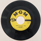 "Ramblers - Vadunt-Un-Va-Da Song b/w Please Yourself Back Home 7"" Repro"