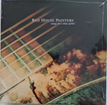 Red House Painters - Songs For A Blue Guitar 2 LP