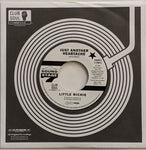 Little Richie - Just Another Heartache b/w One Bo-Dillion Years 7""