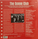 V/A Scene Club : 1963-66 Orig Sound of Northern Soul, Popcorn & R&B  LP