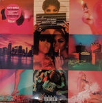 City Girls - City On Lock LP