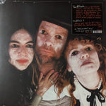 "Thor & Friends - 4 LP Ltd ""Medicine Mint"" Vinyl"