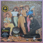 Kid Creole & The Coconuts - Tropical Gangsters LP 180 Gram EU