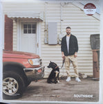 Sam Hunt - Southside LP