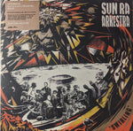 Sun Ra Arkestra - Swirling 2 LP Ltd Gold Vinyl