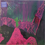 Dinosaur Jr. - Give A Glimpse of What Yer Night LP