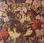 Small Faces - Autumn Stone 2 LP