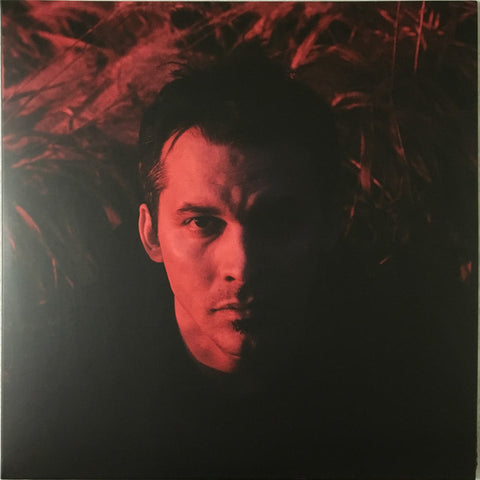 Atmosphere - Mi Vida Local 2 LP + Rose Colored Vinyl 7""