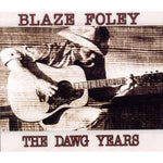 Blaze Foley - The Dawg Years (1975-1978) LP
