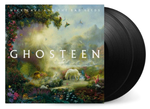 Nick Cave & The Bad Seeds - Ghosteen 2 LP 11/8 PRE-ORDER
