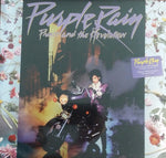 Prince - Originals (2 LP - Standard Wax or Purple Wax w/CD) 7/19 PRE-ORDER