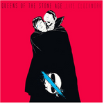 Queens of The Stone Age - ... Like Clorkwork 2 LP