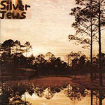 Silver Jews - Starlite Walker LP