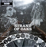 Strand of Oaks - Dark Shores Ltd/ Sleeping Pill Blue Vinyl