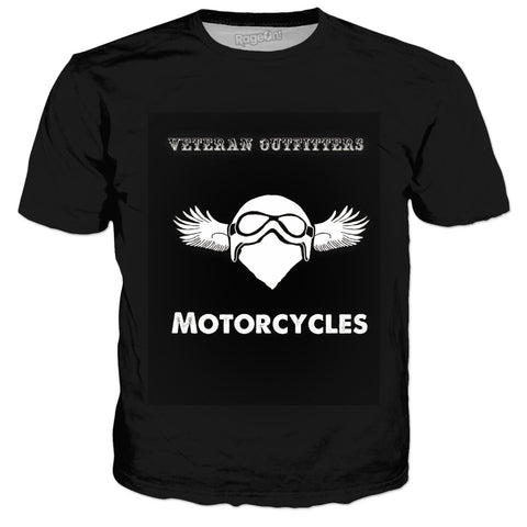 Veteran Outfitters Motorcycles