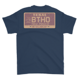 Hullabaloo BTHO new mexico Tee