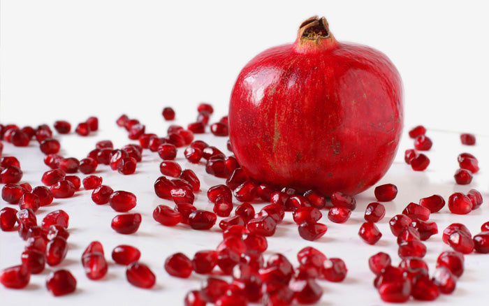 Pomegranates of the Caribbean: A Sailor's Best Friend (and Yours)