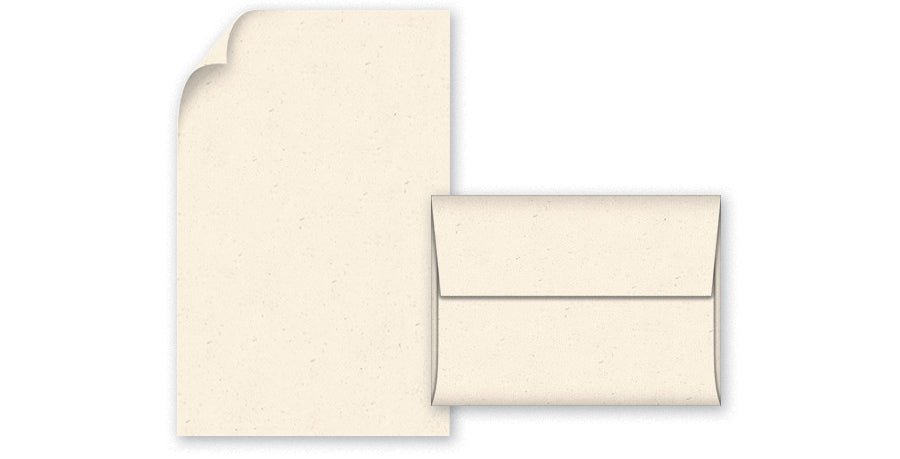 CE101-10 QTY A2 Cards and Envelopes