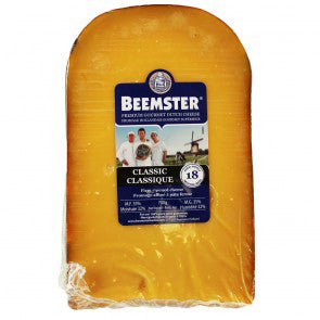 Beemster Classic (200-225g)