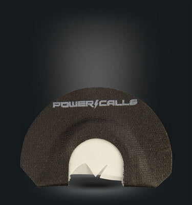 Turkey Mouth Call Cluck // Purr Free Shipping Power Calls New