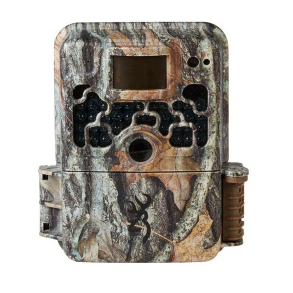 Browning Strike Force Trail Camera 850 (16MP)