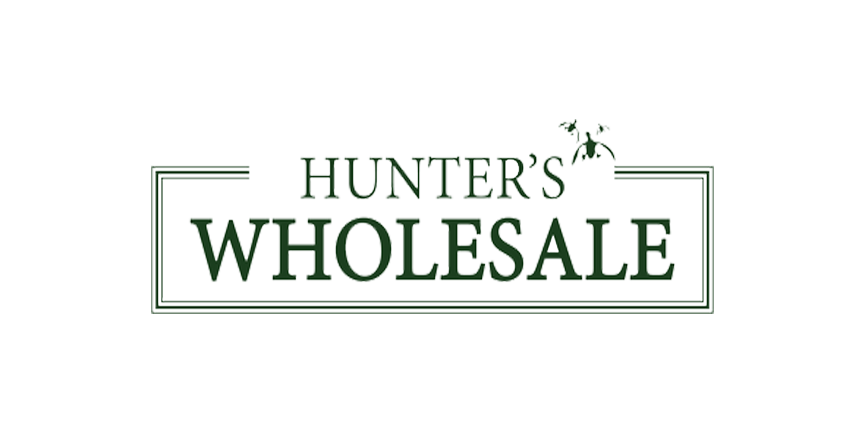 Hunters-Wholesale