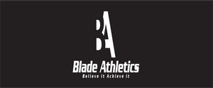 Blade Athletics