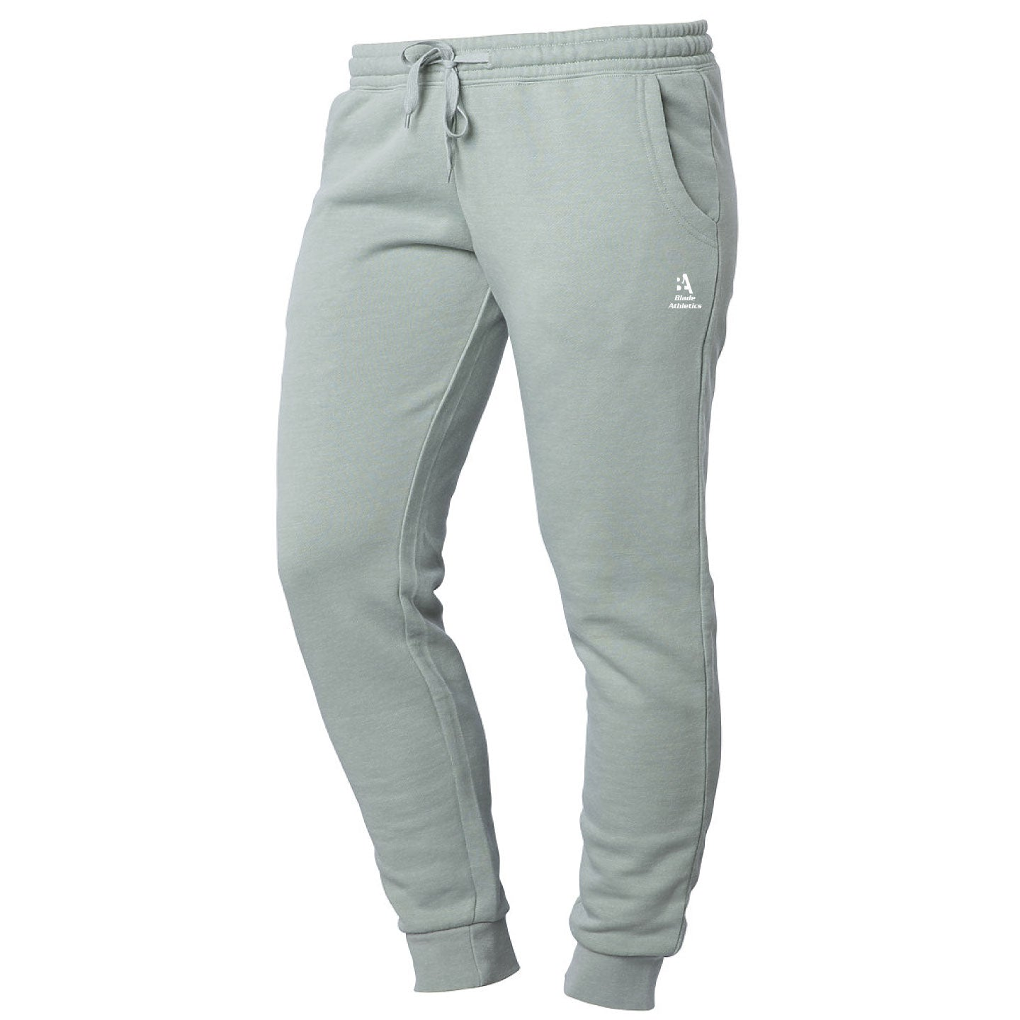 Women's Essential Jogger