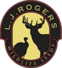 L.J. Rogers Wildlife Seeds LLC