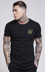 sik silk t-shirts