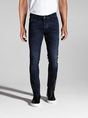 Solid Jeans SLIM-JOY 2 BLUE114