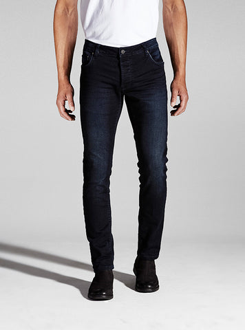 Solid Jeans SLIM-JOY BLUE131 HYB