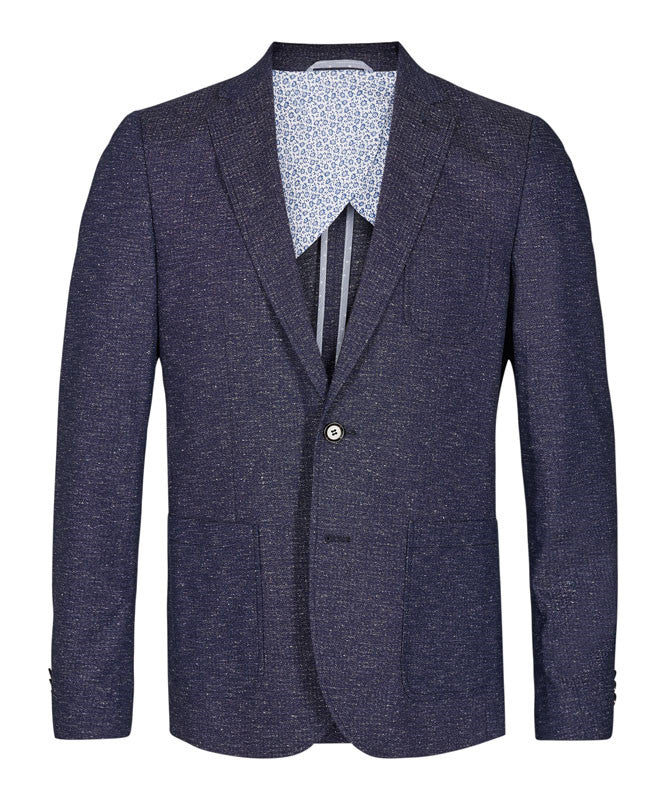 Tailored Originals Jarman Blazer