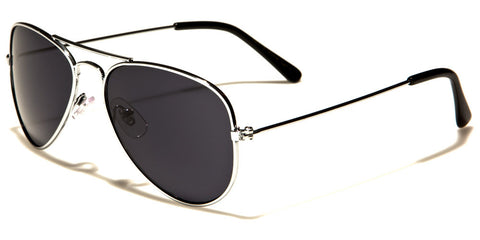 Cool Kids Aviator Sunglasses
