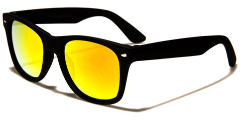 Cool Kids Sunglasses, Wayfarer Classic