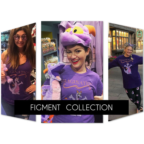 Figment Collection